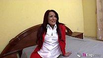 English and German teacher, a 36 years old matu... Thumbnail