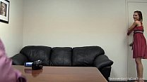 phenomANAL Casting Couch Thumbnail