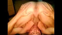 selfsuck and cum in mouth Thumbnail