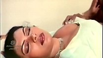 Shakeela & sajani bed scene Thumbnail