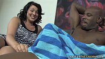 Dallas Cheats On Her Boyfriend With BBC