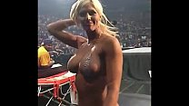Stacy Keibler, Trish Stratus & Torrie Wilson Co... Thumbnail