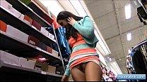 FTV Girls presents Roxy-Ultra Deep Anal-06 01 -...