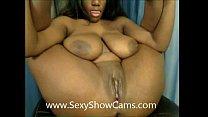 Online Sex Cam - SexyShowCams.com