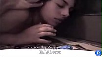 Saudi Studing Fucking At Bedroom School Nights Thumbnail