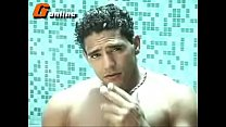 G Online - Erick Nogueira Thumbnail