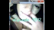 camfrog-vcpurple indonesia Thumbnail
