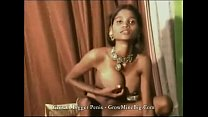 Hot Desi Teen Cream Pie 2