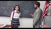 Real Schoolgirl pussy 15 2 81