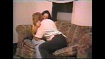 Lesbian Love - MOTHERLESS.COM