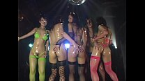 MBOD Club Sexy Dance Vol.6 - All Dancers Mei, M...