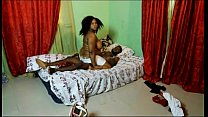 Nollywood things