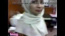 assamese muslim girl with hindu boyfriend, assam Thumbnail