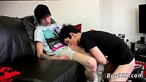 Gay movie movieture spank Both fellows get some real penetrating from