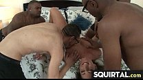 hot pussy squirting 26