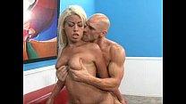 Hot Spanish girl Bridgette B Thumbnail