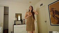 Kinky Family - Step-sister xvideos Sabrina Rey ...