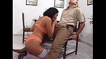 Vintage amateur sex #1