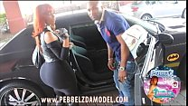PEBBELZ DA MODEL UNCUT VOLUME 2 OFFICIAL TRAILER Thumbnail