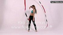German Gymnastics and acrobatics