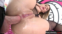 Deep Into Ass to Mouth POV Giselle Palmer, Dana...