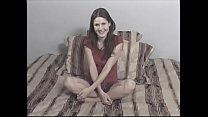 [C] - 1008 - Dirty Debutantes 305 - Jenni Lee