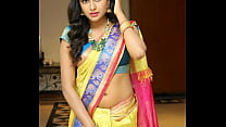 Sexy saree navel tribute sexy moaning sound check my profile for sexy saree navel pictures hd Thumbnail
