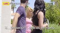 MI esposa acepta hacer trió con la vecina rubia tetona Subtitulado al español Ver vídeo completo aquí :http://vidoza.net/xq805ytfuu6n.html