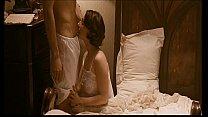 Chulpan Khamatova sex scene Thumbnail