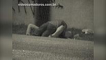 Screenshot Amateur cameram an films homeless people fucki ss people fucking