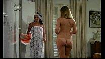As Seis Mulheres De Adão (1982) Thumbnail