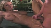 Briana Banks Cumpilation In HD Part 1 (MUST SEE...