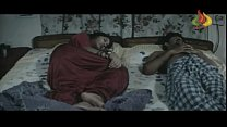 Kurrallu Hot Telugu Movie- sexdesh.com Thumbnail