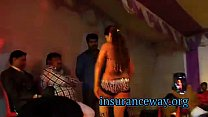 Chapata Choliya Chapata - Bhojpuri Hot Songs HD Thumbnail