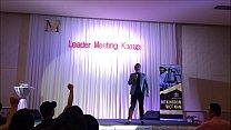 [BITKINGDOM] LEADER MEETING K30UP - Cuộc Đời nở hoa Hay cuộc sống bế tắc! Thumbnail