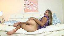Ashley Luvbug-ep05