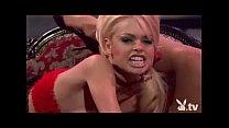 Jesse Jane Loves Kirsten Price! Thumbnail
