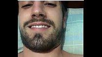 Guilherme Leão solo Thumbnail