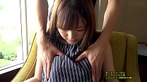 xxx movies,xxx video 2017,Baby Girl,Japanese baby,baby sex, full goo.gl/YzxYYf