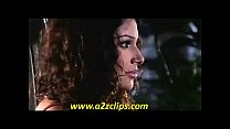 Bipasha Basu Hot And Sexy Scene With Dino Morea HD Thumbnail