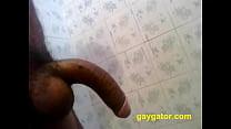 Monster cock Chennai Guy Esakkimuthu Thumbnail