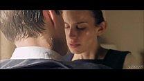 Saralisa Volm Explicit Sex Scene from Hotel Desire Thumbnail