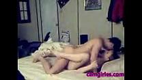 Webcam Couple Free Blowjob Porn Video
