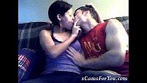 Acouple webcam -xCamsForYou.com