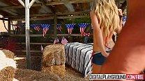DigitalPlayground - (Jade Nile, Jessa Rhodes) -... Thumbnail