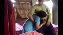 Indian Bhabi And Devar Sex