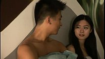 หนังไทย18+จูบปากดูดปากกันอย่างดูดดื่มแล้วไปต่อกันที่ห้องจัดหนัก