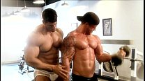 Zeb Atlas Productions - Mark Meets Zeb Thumbnail