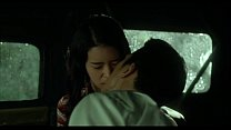 obsessed 2014 korean movie hot scene 1 - bokep asia