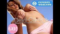 mature milf webcam teaser- Register Free at Devil-Cams.tk
